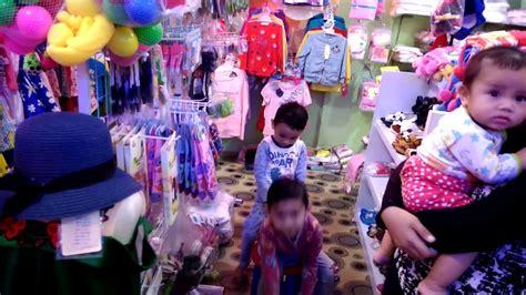 perlengkapan anak baby toko perlengkapan bayi baru lahir baju bayi anak populer 2018 darrel baby and kid shop youtube