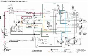 Wiring 24 Volt Trolling Motor