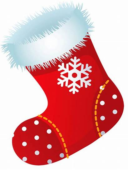 Stocking Clipart Christmas Toys Xmas Clipground