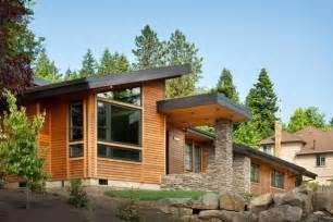 shed style roof contemporary shed roof house plans garden shed plans with loft