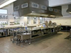 küche gebraucht großküche gebraucht gastronomie küche