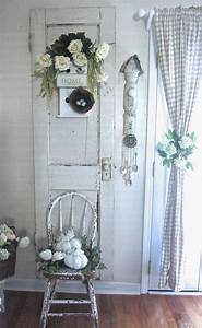 Was Ist Shabby Chic : 2318 best shabby chic decorating ideas images on pinterest home ideas living room and sweet home ~ Orissabook.com Haus und Dekorationen