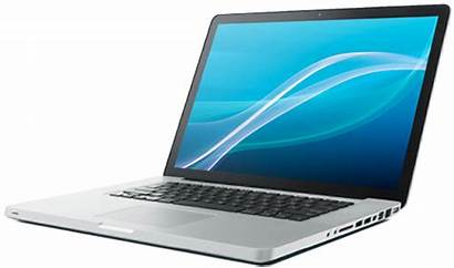 Laptop Computer Office Computers Repair Automations Intertech