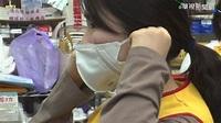 防武漢肺炎買無N95 醫:一般口罩足夠 - 華視新聞網