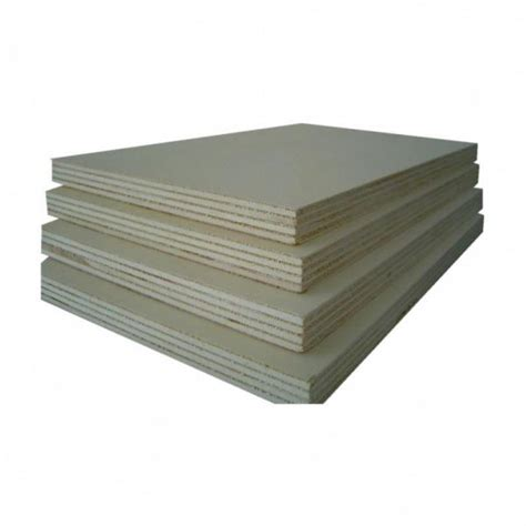 buy marine plywood  outdoor wooden building china mm