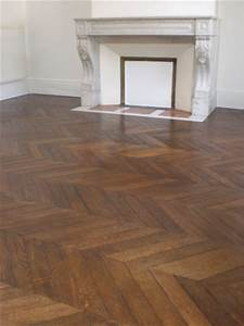 nettoyer le parquet forum fr With parquet sur lino