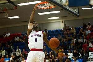 University Press : Men's basketball: FAU sweeps season ...