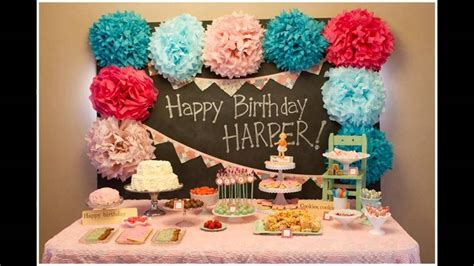 1st birthday party ideas for boys right start on a cool 1st birthday party decorations ideas for boys