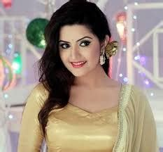 nakarajan porimoni  beautiful bangaladeshi actress