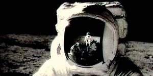 Stanley Kubrick Faked the Apollo 11 Moon Landing in 1969 ...