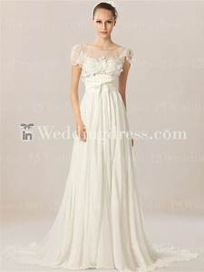 simple casual beach wedding dress bc005 With simple beach wedding dresses casual