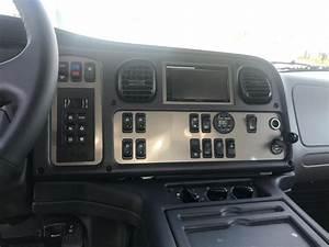 2015 Sportchassis Rha114 Freightliner M2 106 Truck