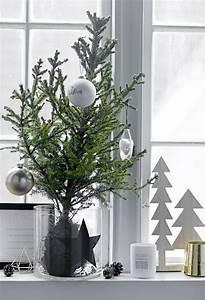 Weihnachten 2017 Trendfarbe : ideen f r die weihnachtsdekoration ~ Markanthonyermac.com Haus und Dekorationen