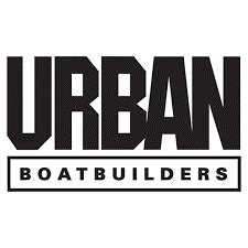 Urban Boat Builders St Paul Mn by Construction Hiring Connection Job Connect