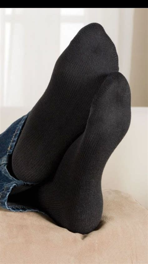 fansocks black socks foot socks sock shoes
