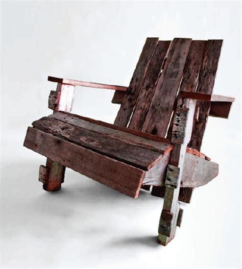 diy pallet adirondack chair plans plans diy