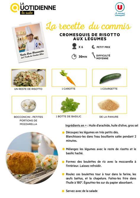 france3 fr recette de cuisine recette de cuisine 5 gourmandise en image