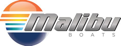 Malibu Boats Kimberly Way Loudon Tn by Loudon County Tn Industries