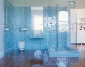 blue tiles bathroom ideas light blue tile bathroom of apartment