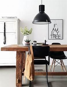 Lampen Trends 2017 : interieur trends 3 hang verlichting trends voor 2016 stijlvol styling woonblog ~ Sanjose-hotels-ca.com Haus und Dekorationen