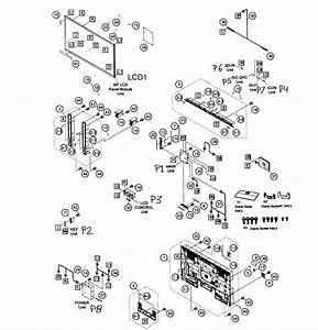 Lg Wm2277hw Parts Diagram