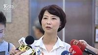 辣照惹霸凌 賴品妤爆氣嗆酸民「吃飽太閒」│TVBS新聞網