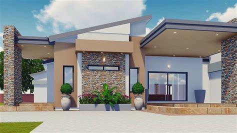 house plans  botswana  south africa block  gaborone pretoria  house plans south