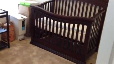 america baby crib assembly service in dc md va by