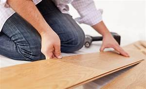 Kork Bodenbelag Nachteile : teppich laminat oder kork welcher bodenbelag f r das ~ Lizthompson.info Haus und Dekorationen