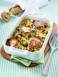 Schnelle Low Carb Gerichte : schnelle low carb rezepte fur abends gesundes essen und rezepte foto blog ~ Frokenaadalensverden.com Haus und Dekorationen