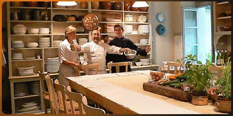 cours cuisine avignon cours de cuisine à avignon