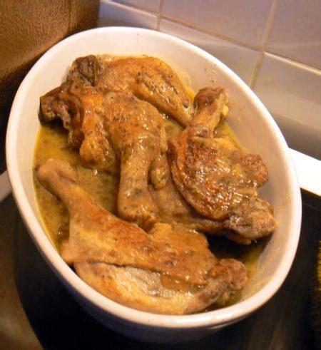 comment cuisiner les cuisses de canard tendanceflo tendance flo rouen
