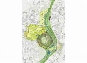 Iga Berlin Plan : 37 best master plan images on pinterest architecture layout master plan and landscape ~ Whattoseeinmadrid.com Haus und Dekorationen