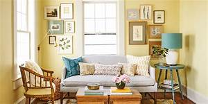 3 Hacks to Making Your Living Room Stand Out Real Detroit Weekly