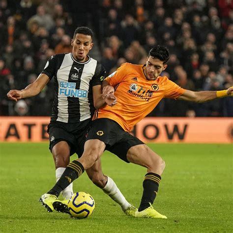 Sheffield United Vs Newcastle Odds - Sheffield United Vs ...