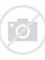 Sen. Mike Rounds [R, SD] | Votesane
