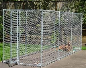 best dog kennel an all inclusive review of the top 8 dog With how to make a dog kennel