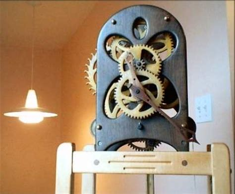 cutting gears   laser page