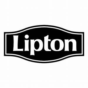 Lipton Tea™ logo vector - Download in EPS vector format