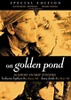 Pictures & Photos from On Golden Pond (1981) - IMDb