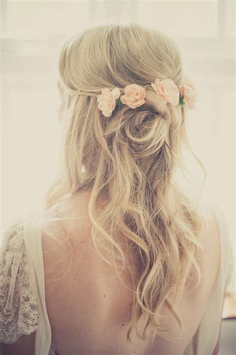 hair toppiks wedding hairstyle tips