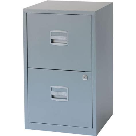 2 door filing cabinet staples studio filing cabinet 2 drawer a4 granite staples