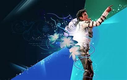 Jackson Michael Wallpapers Singing