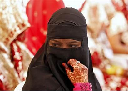 Muslim Tunisia Ban Woman Non Muslims