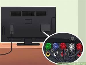 Sony Dvd Player Diagram