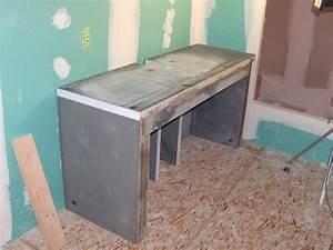 Bac A Douche Wedi : sol rsine salle de bain affordable peinture pour sol ~ Dailycaller-alerts.com Idées de Décoration