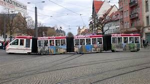 Bus Erfurt Berlin : touristenbus am domplatz erfurt 3 nahverkehr ~ A.2002-acura-tl-radio.info Haus und Dekorationen