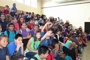 McMurray Middle Prep — Metro Nashville Public Schools