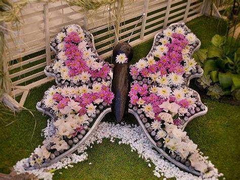 Gestalten Sie Ihre Eigene Gartenschau by Gestalten Sie Ihre Eigene Gartenschau Garten Garten