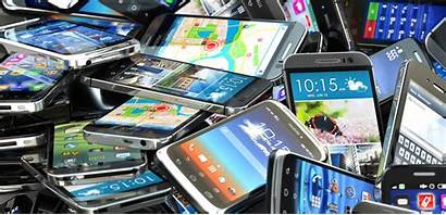 Mobile Devices Testing App Operating Systems Device